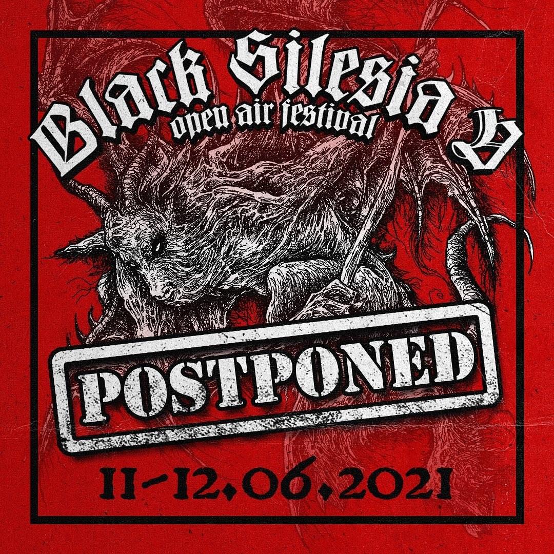Black Silesia Open Air V