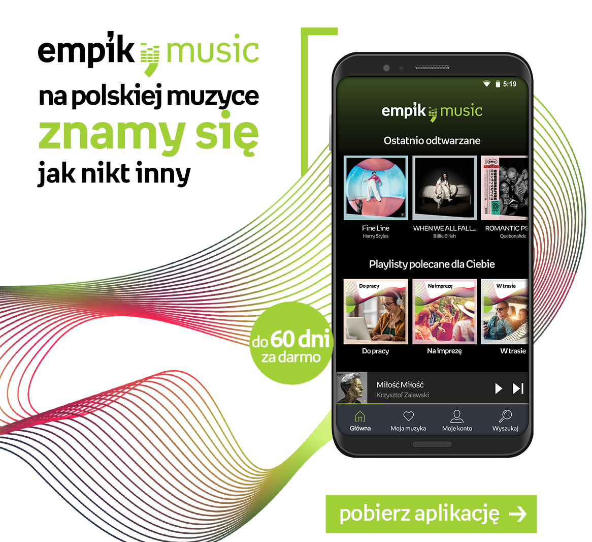 Empik Music