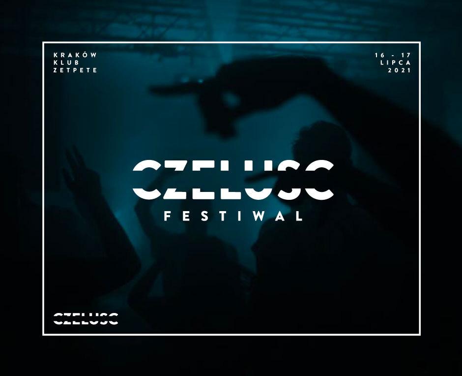 Czeluść Festiwal 2021