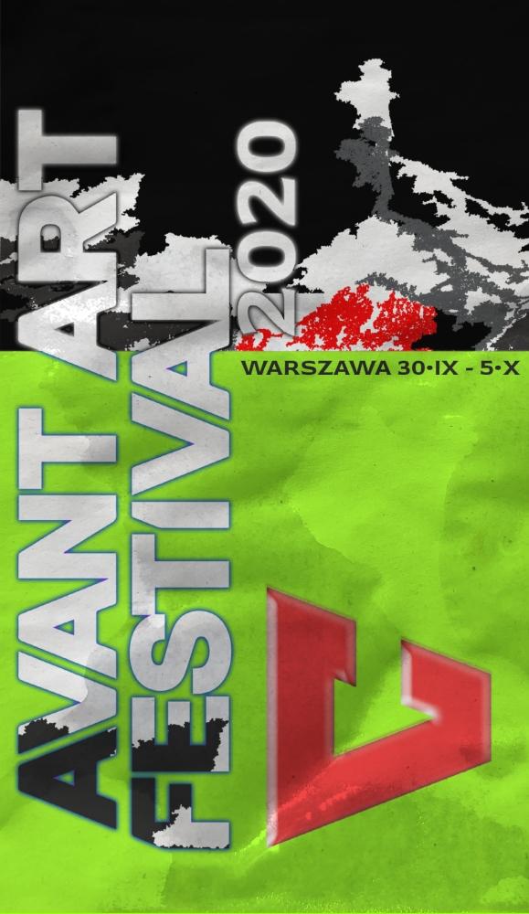 Avant Art Festival 2020