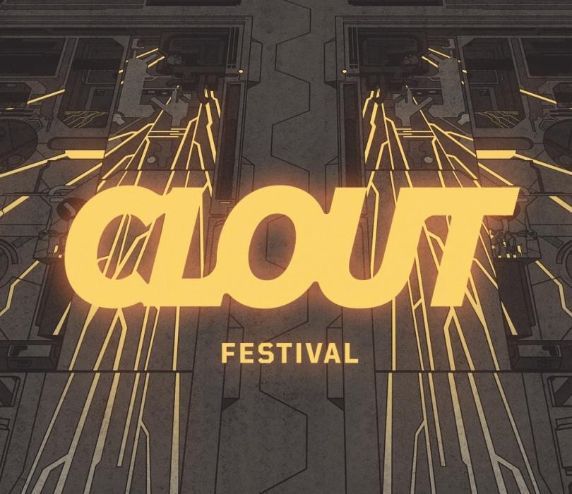 CLOUT FESTIVAL 2021