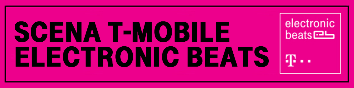 Going. | T-Mobile Electronic Beats