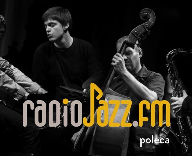 Going.   RadioJAZZ.FM poleca: Jazz i okolice na najbliższe tygodnie #1