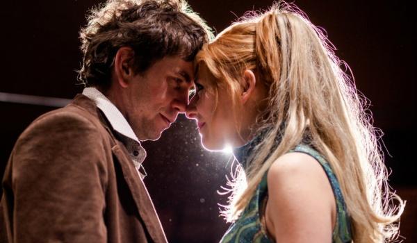 Going. | Kompleks Portnoya - Teatr WARSawy
