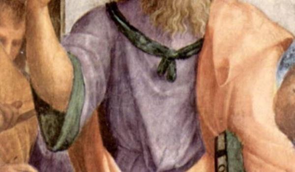 Going. | Platon - Zamek Królewski