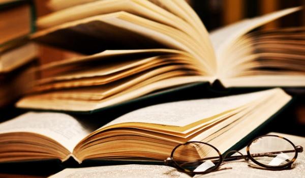 Going. | Biesiada Literacka - Dom Literatury