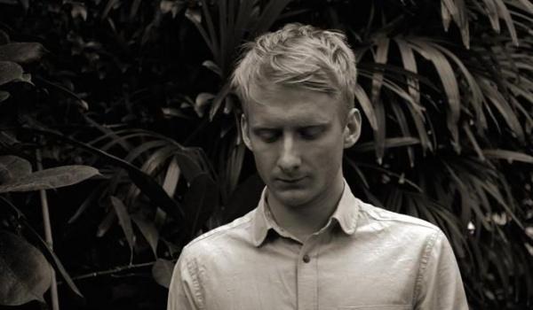 Going. | Seb Wildblood,  Selvy & Huges - Barka