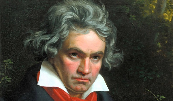 Going. | 20. Wielkanocny Festiwal Ludwiga Van Beethovena - dzień 14 - Filharmonia Narodowa