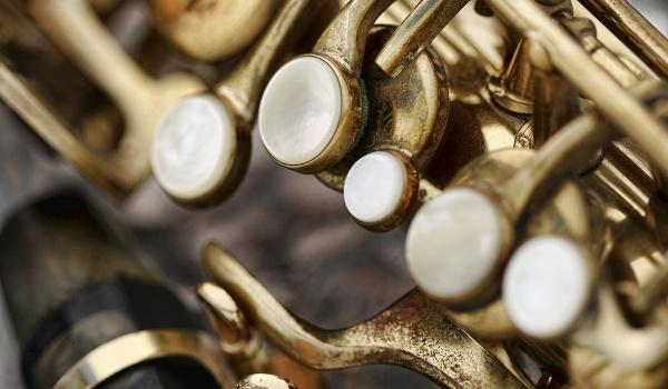 Going. | Wielkanocne Funk&Jazz Jam Session - Klub Harenda