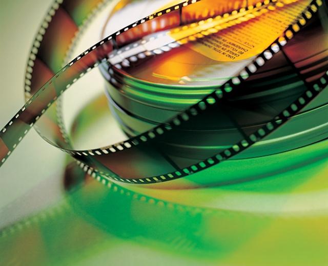 Going. | Kino Luna za 15 zł z Going