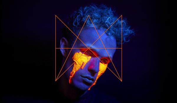 Going. | Max Bravura - premiera EP - Klub Piękny Pies