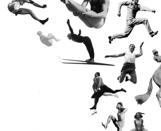 Going. | 13. Festiwal Millennium Docs Against Gravity