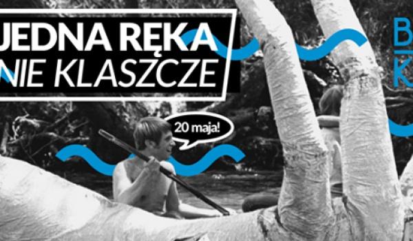Going. | Jedna ręka nie klaszcze - BarKa