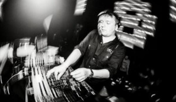 Going. | Larix / Skff / Kieniewik - Klub Prepar