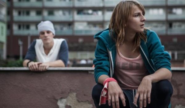 Going. | Chyba śnisz / Kino w Trampkach - Kino Luna