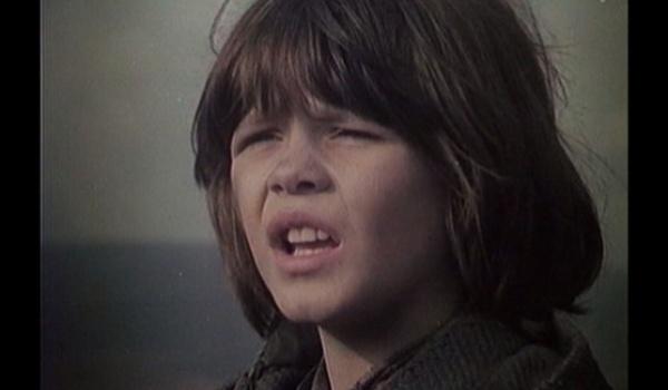 Going. | Wodnie Dzieci / Kino w Trampkach - Kino Luna
