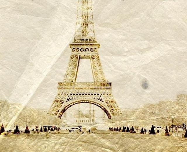 Going. | 7. Przegląd Nowego Kina Francuskiego