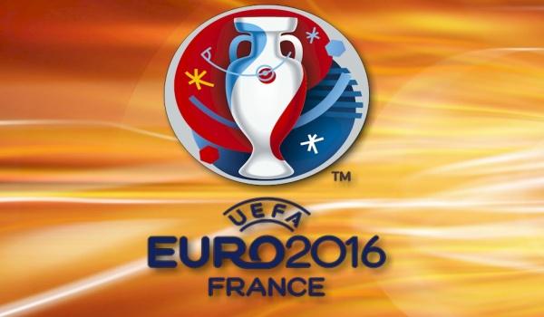 Going. | Uefa Euro 2016 Live - Tanner's Irish Pub