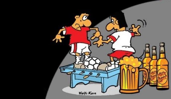 Going. | Euro 2016 W Coolu! - Cooliozum