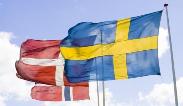 Going. | Skandynawski Klub Językowy - Kawiarnia Południk 18