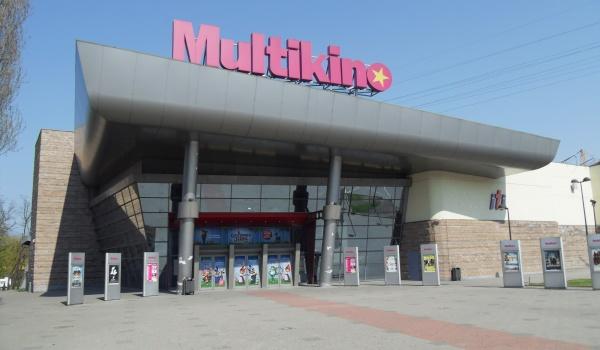 Going. | Mecze Euro 2016 w Multikinie Gdańsk - Multikino Gdańsk