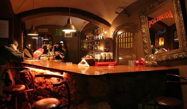 Going. | Polibuda Pub: Euro 2016 - Polibuda Pub