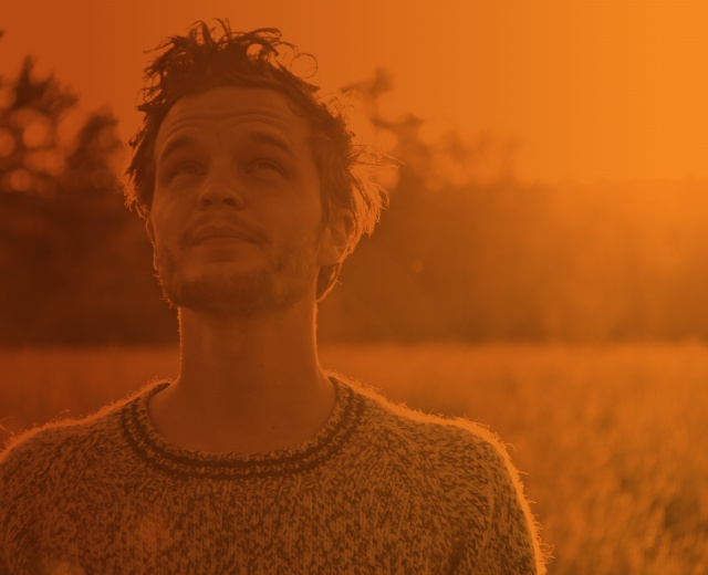 Going. | The Tallest Man On Earth