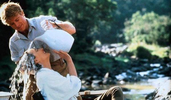 Going. | Piękne Kobiety Hollywood - Meryl Streep - Nowy Fort