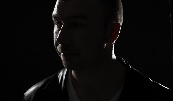 Going. | Shackleton presents Powerplant - Electronic Beats Stage