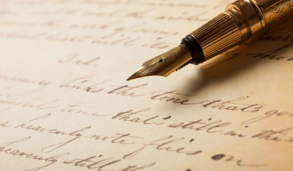 Going. | Książka Za Esej - Sprawdź Się W Pisaniu! - Fundacja Kultury Akademickiej