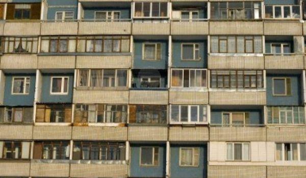 Going. | Z Widokiem Na Beton - Klub Jędruś - Nowa Huta w Krakowie