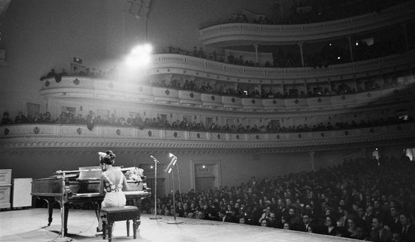 Going. | Kazuko Tsuji - Klezmer Music Venue