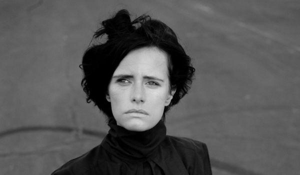 Going. | OSA Festival 2016: Anna Zaradny - Państwowa Galeria Sztuki