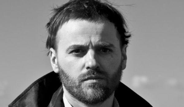 Going. | OSA Festival 2016: Wilhelm Bras - Państwowa Galeria Sztuki