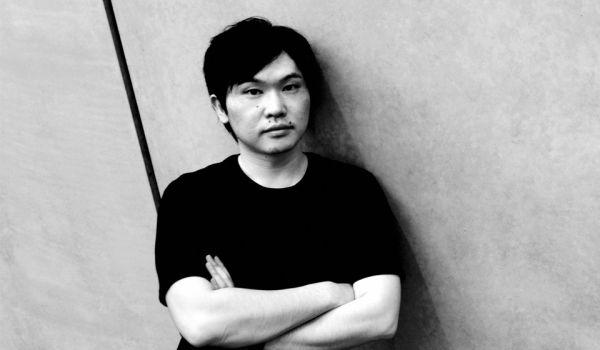 Going. | OSA Festival 2016: Ueno Masaak - Państwowa Galeria Sztuki