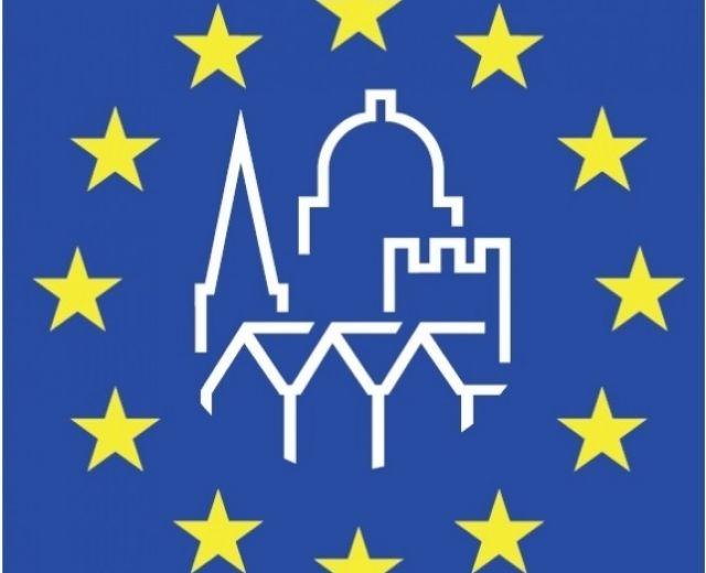 Going.   Europejskie Dni Dziedzictwa