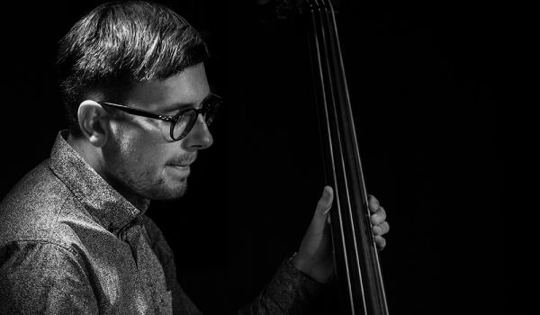 Going. | Grzegorz Włodarczyk Quintet - 12on14 Jazz Club