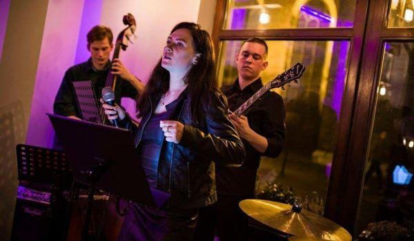 Going. | Tatiana Vaitovich | Live Music