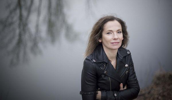 Going. | Rejsy po literaturze - PROM Kultury Saska Kępa