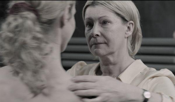 Going. | 41. FFG: Zjednoczone Stany Miłości - Gdyńskie Centrum Filmowe