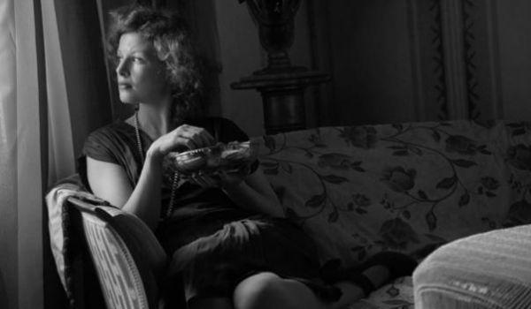 Going. | 41. FFG: Szczęście świata - Gdyńskie Centrum Filmowe