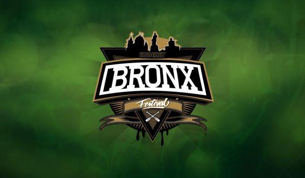 Going. | BRONX Hip-Hop Festival - Wytwórnia złe