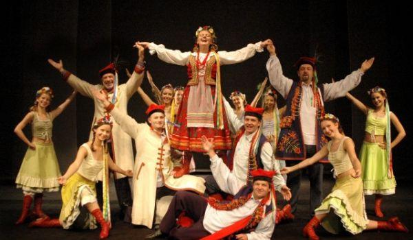 Going. | Pyza na Polskich Dróżkach - Teatr Ludowy - Duża Scena