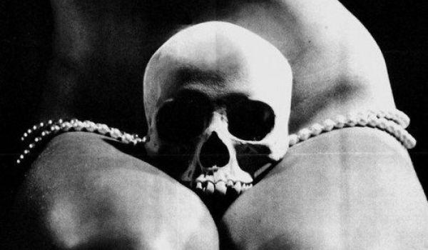 Going. | Happy Halloween - Burlesque Show - Jack's Cinema