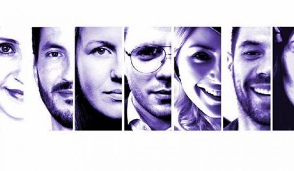 Going. | Teatr Improwizacji 1000 DEN gra Harolda - Resort