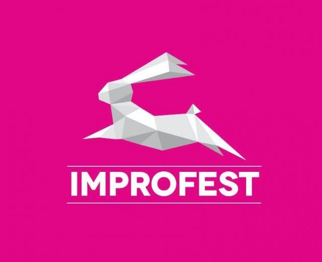 Going. | Najlepsze Impro w Krakowie! [bilety]