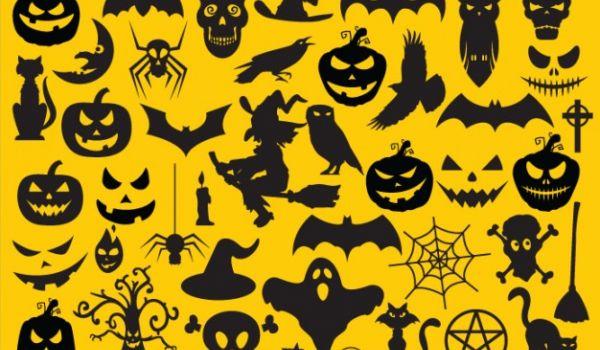 Going. | Halloween - Klub Czekolada w Łodzi