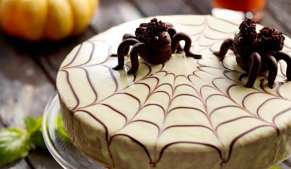 Going. | Warsztaty: Halloweenowe Wypieki Dla Dzieci - Book&Cook