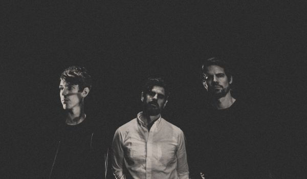 Going. | WWW2017: Tycho / SOLD OUT - Niebo