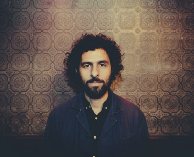 Going. | José González & The String Theory / BILETY